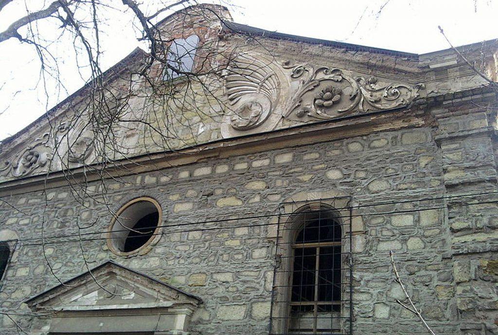 leva-zsinagoga (13)