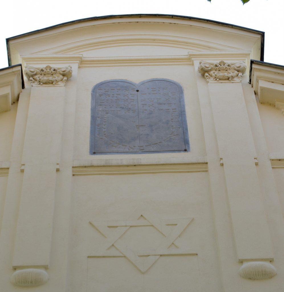 leva-zsinagoga (10)