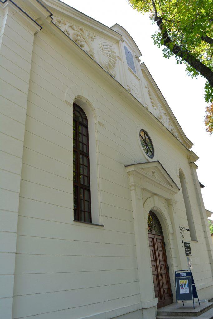 leva-zsinagoga (6)