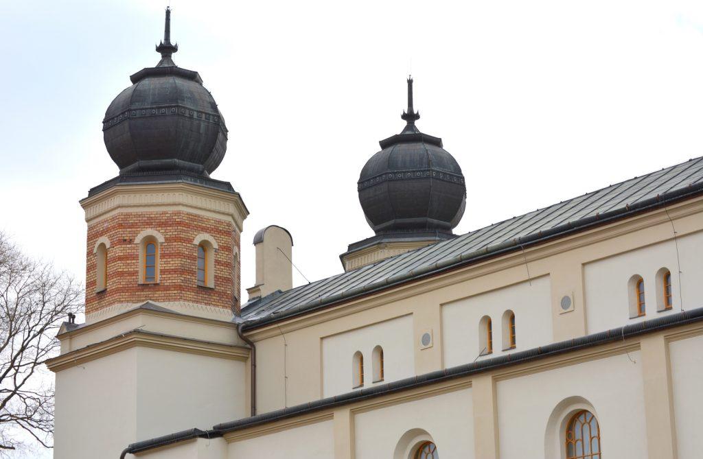 nagyszombat-zsinagoga-status-quo-ante (8)