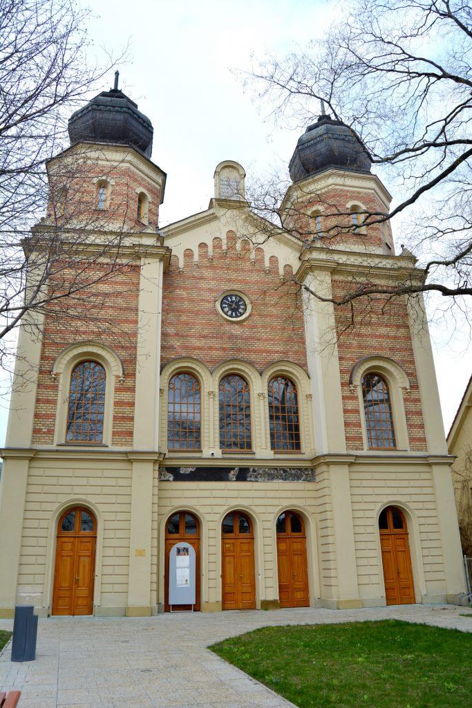 nagyszombat-zsinagoga-status-quo-ante (4)