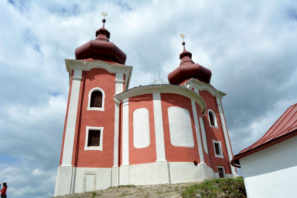 selmecbanya-kalvaria (10)