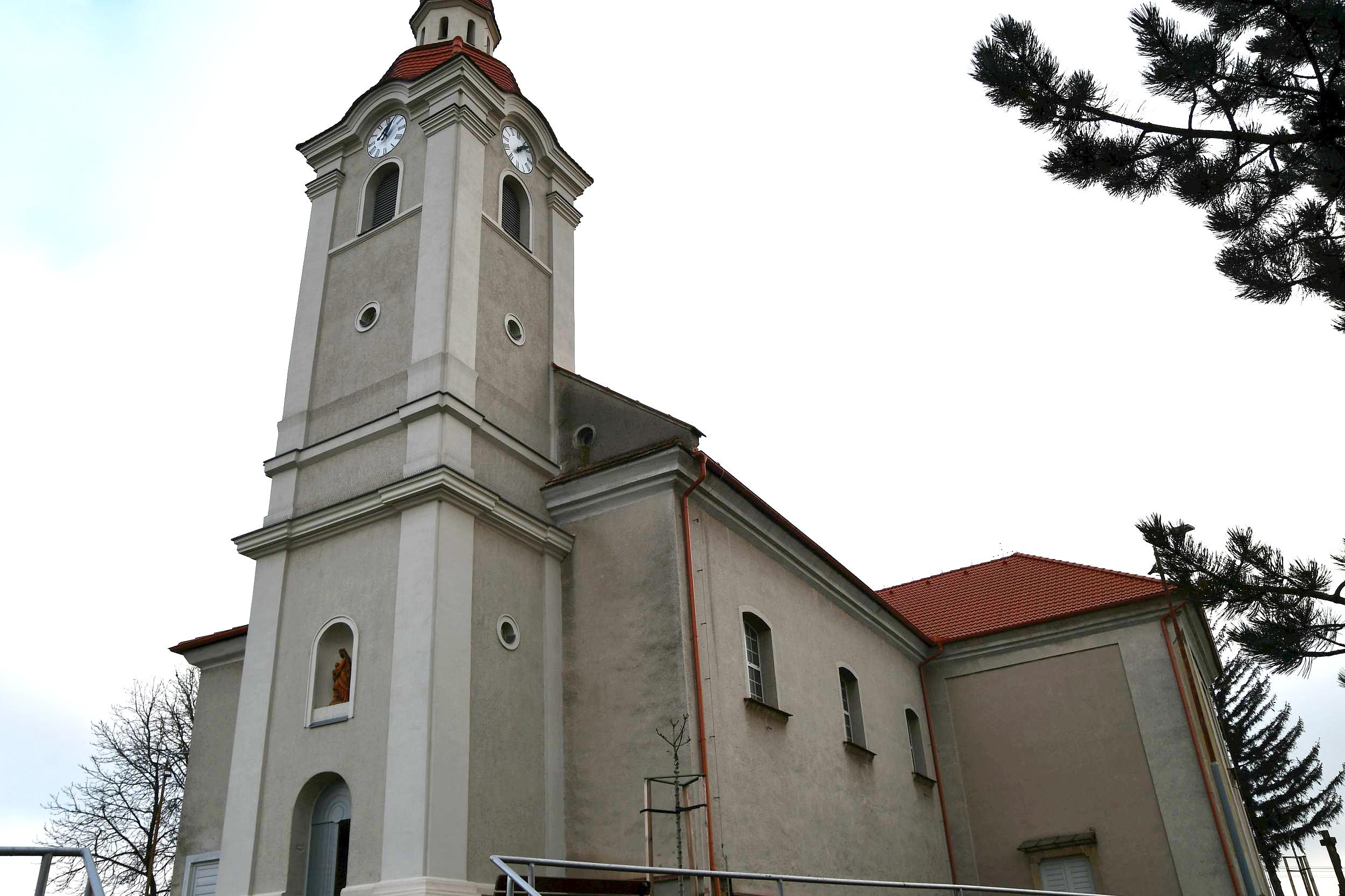Muzsla_templom (14)