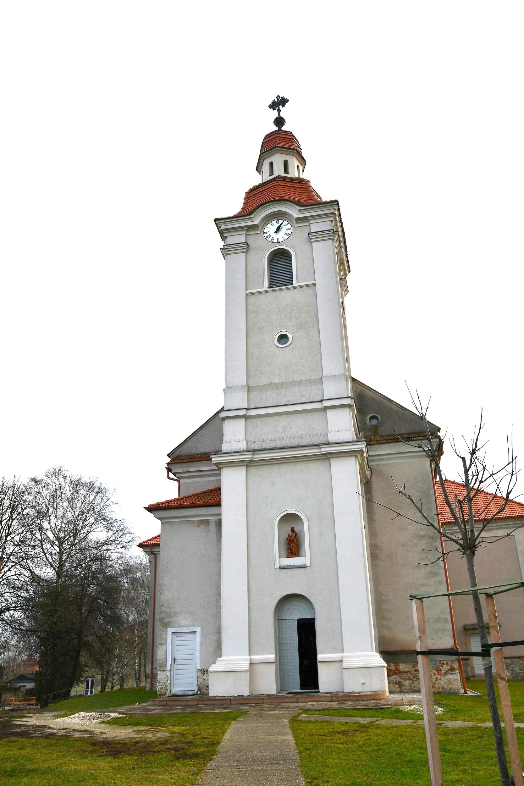 Muzsla_templom (10)