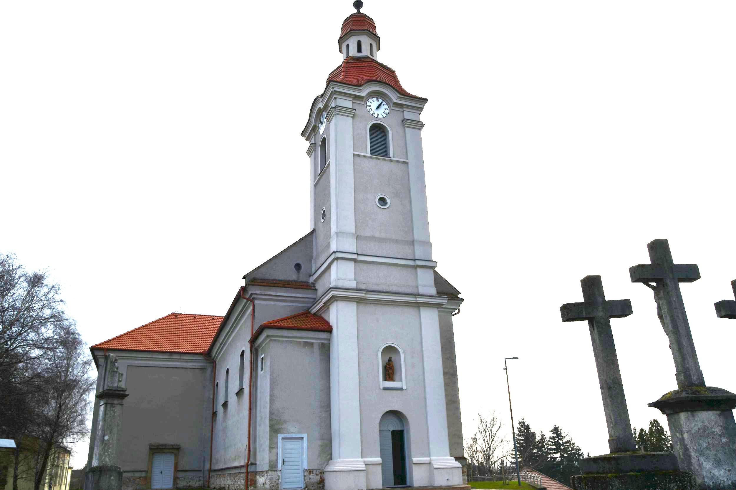 Muzsla_templom (8)